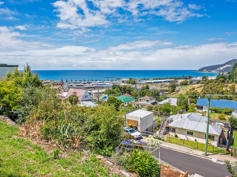 44 Studholme Street, South Burnie, Tas 7320