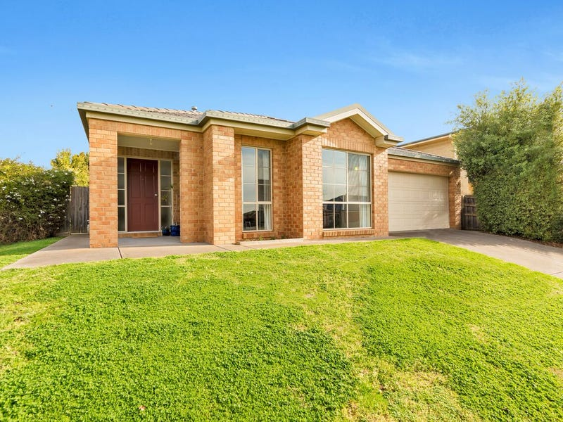 7 Sanctuary Cove, Clifton Springs, Vic 3222