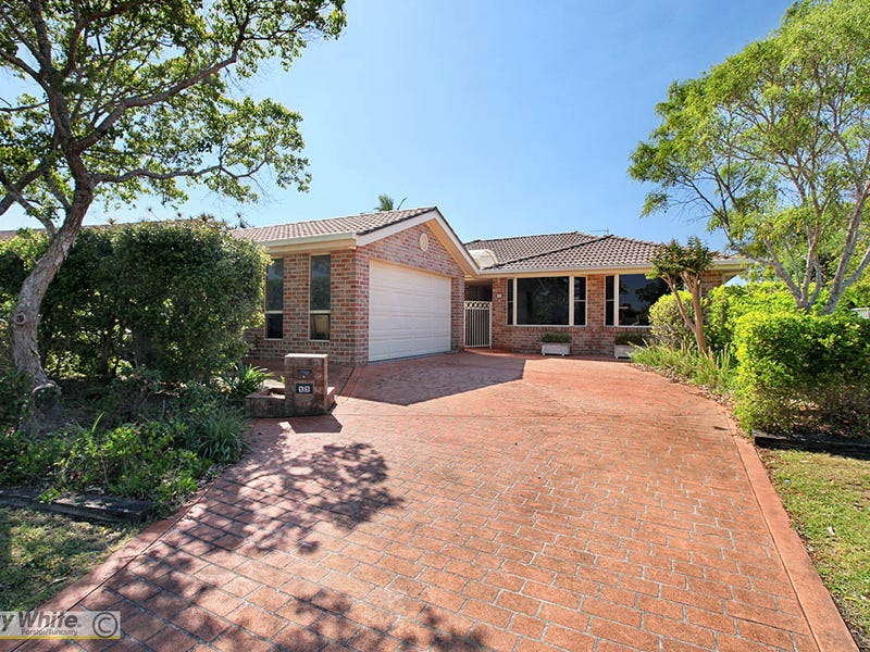 13 Victoria Place, Forster, NSW 2428
