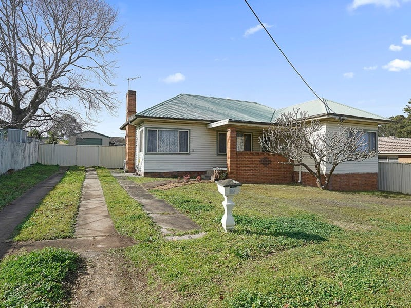 22  Emerson Street, Beresfield, NSW 2322