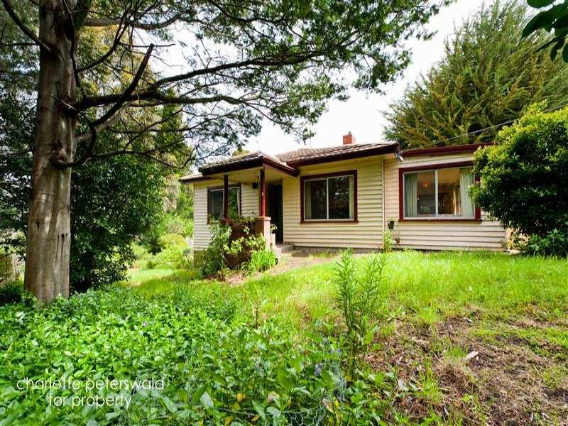 1626 Huon Highway, Lower Longley, Tas 7109