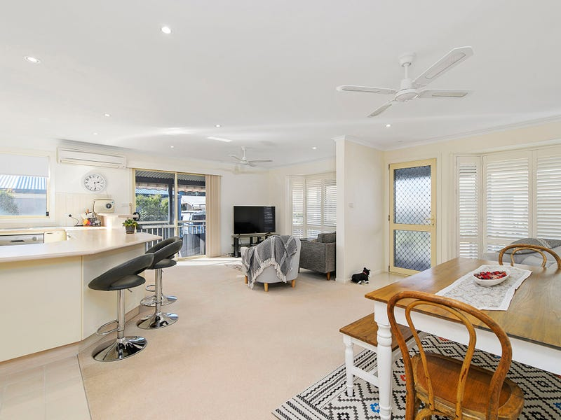 199/1 Greenmeadows Drive, Port Macquarie, NSW 2444