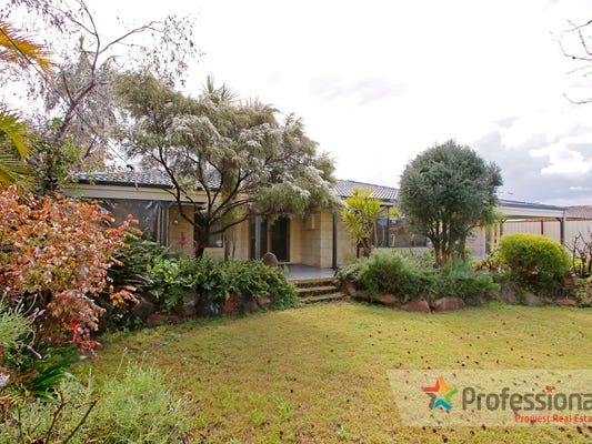 3 Tian Close, Willetton