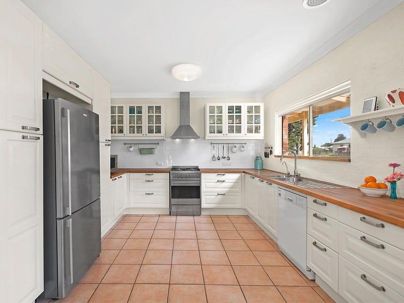27 Morning Street, Gundaroo, NSW 2620