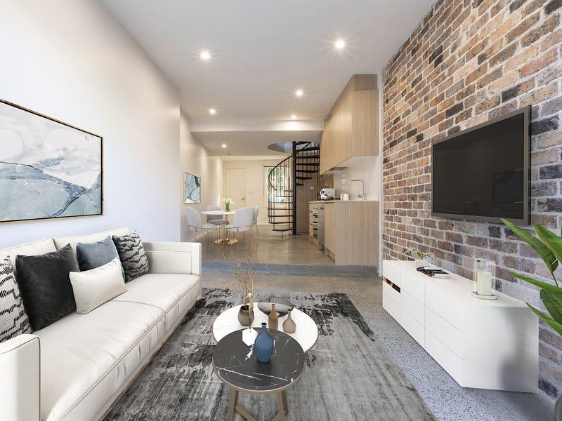 60 Hugo Street, Redfern, NSW 2016