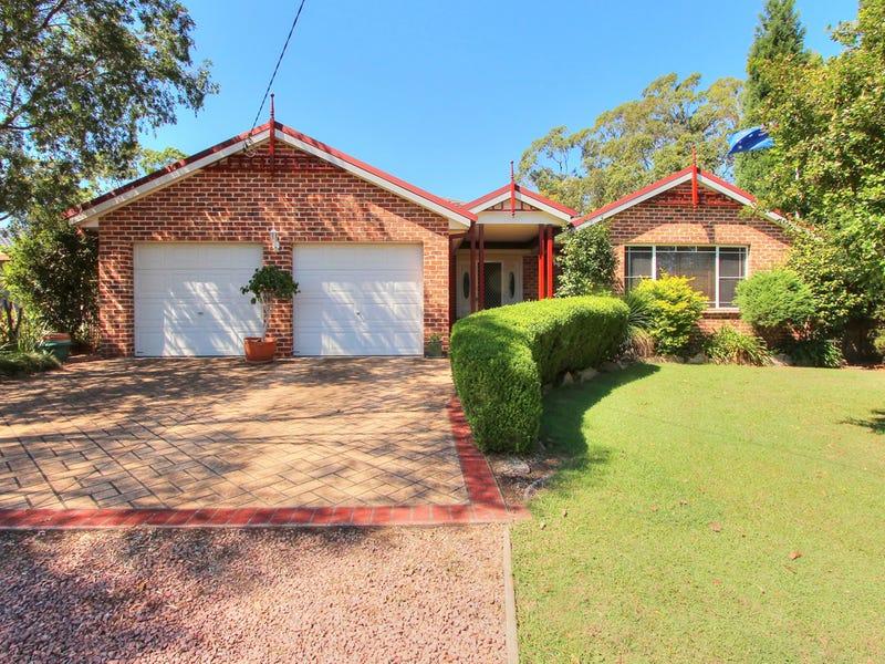24 Summerhayes Road, Wyee, NSW 2259