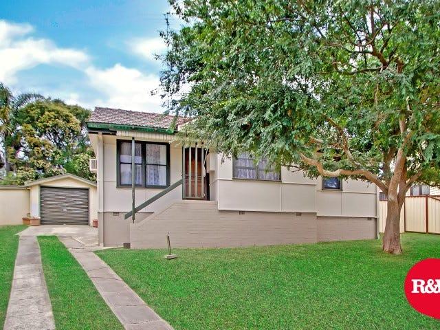11 Waikanda Crescent, Whalan, NSW 2770