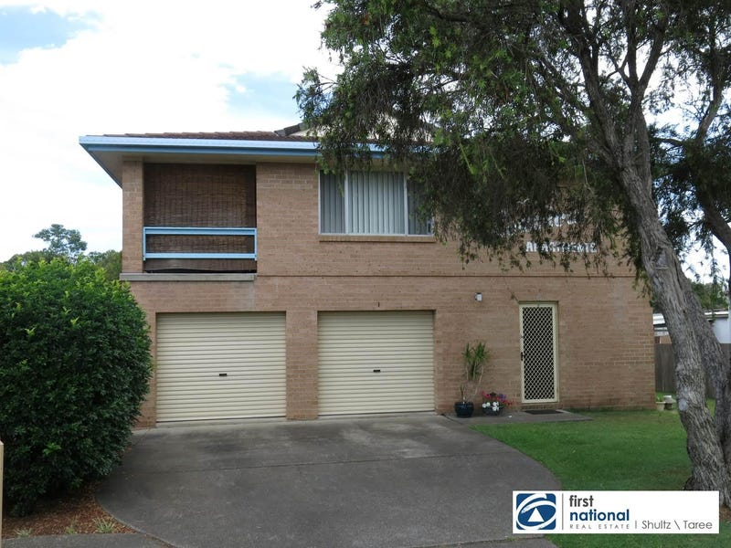 7/20 Connell Street, Old Bar, NSW 2430