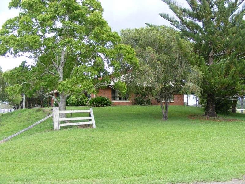 240 Menarcobrinni Lane, Clybucca, NSW 2440