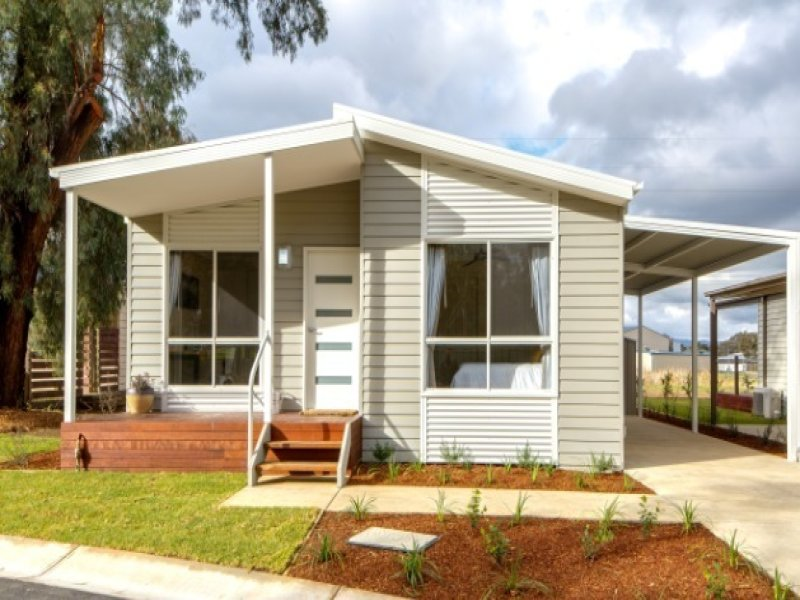 1/508 Wagga Road, Albury, NSW 2640