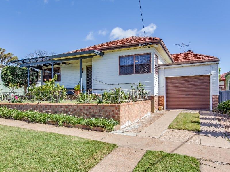 42 Elizabeth Street, Telarah, NSW 2320
