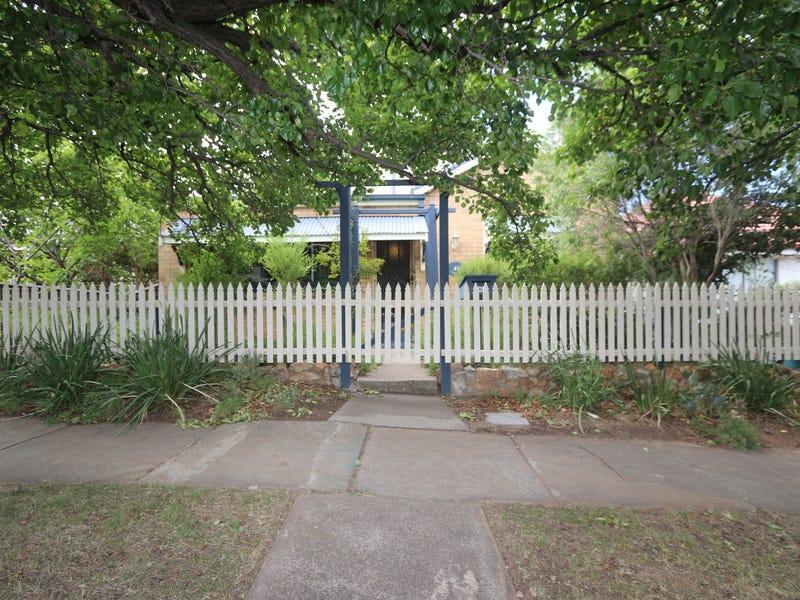 41 Deccan Street, Goulburn, NSW 2580