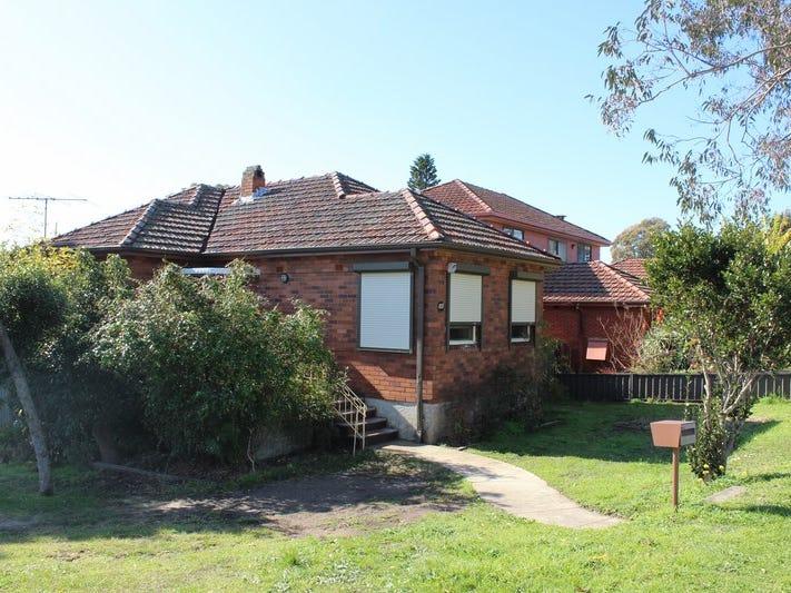 191 Kingsway, Caringbah, NSW 2229