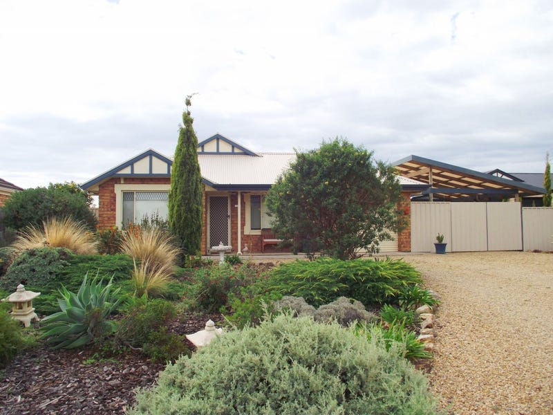 11 Marrata St, Normanville, SA 5204