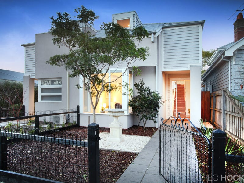 1/32 Princes Street, Williamstown, Vic 3016