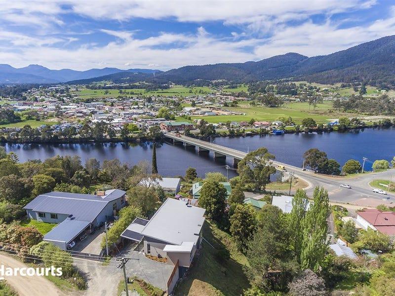 2 Riverview Lane, Huonville, Tas 7109