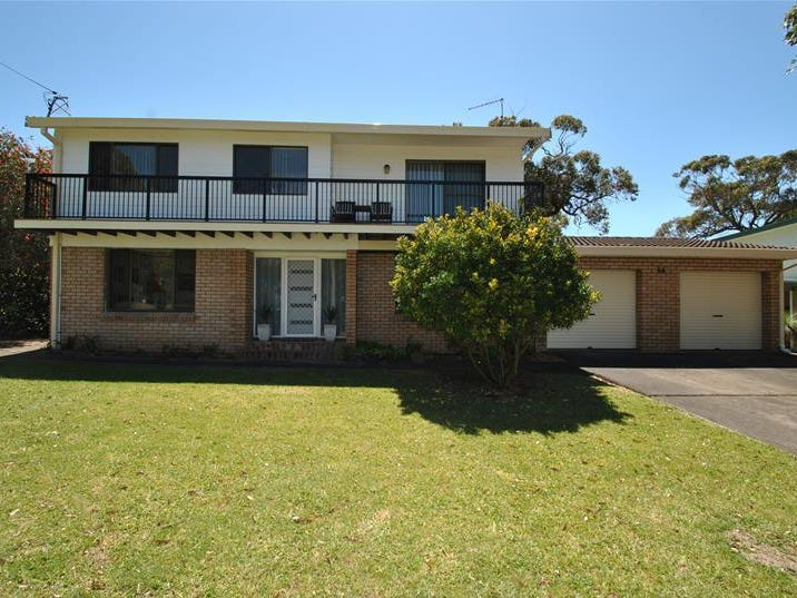 66 Silvermere Street, Culburra Beach, NSW 2540