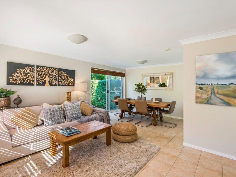 632 Barrenjoey Road, Avalon Beach, NSW 2107