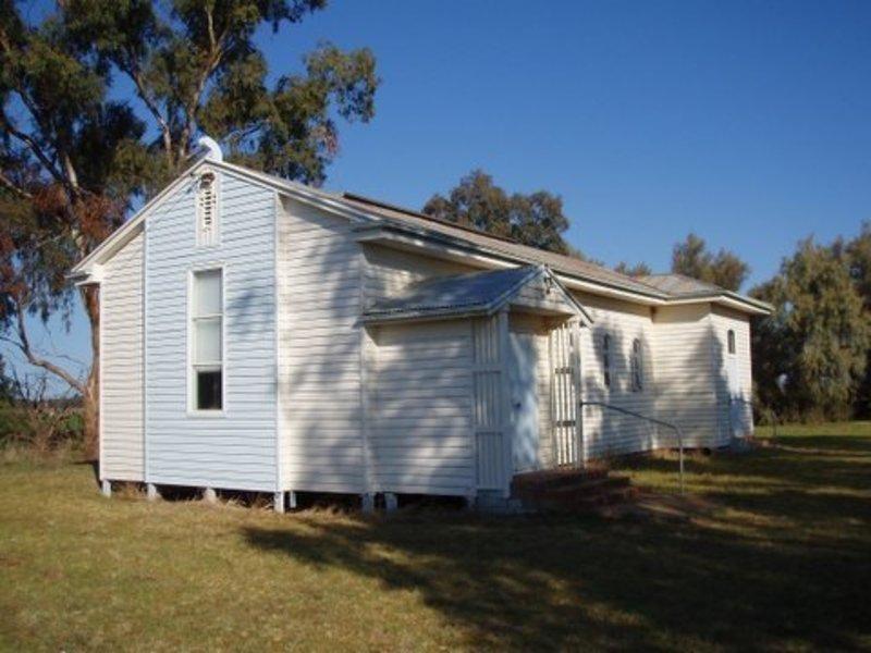 1685 Webb Road, Timmering, Vic 3561