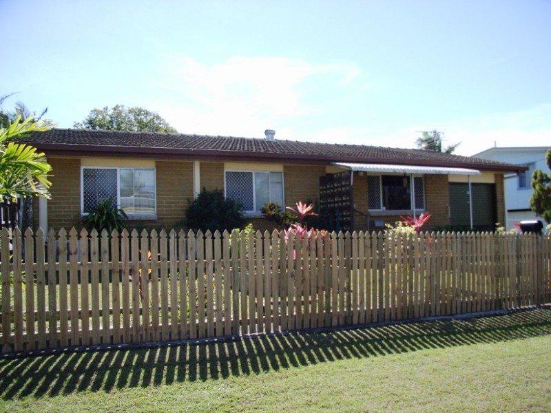 24 Burston Street, North Mackay, Qld 4740