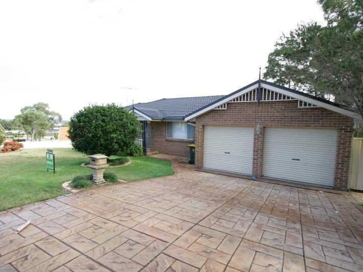 9 Leichardt Rd, Valentine, NSW 2280