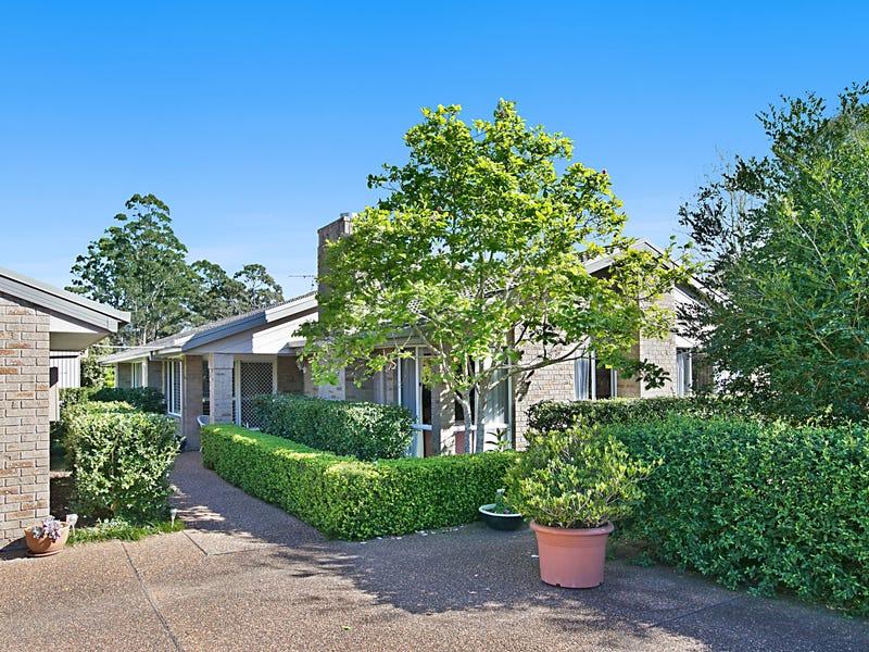 4 Ford Avenue, Medowie, NSW 2318
