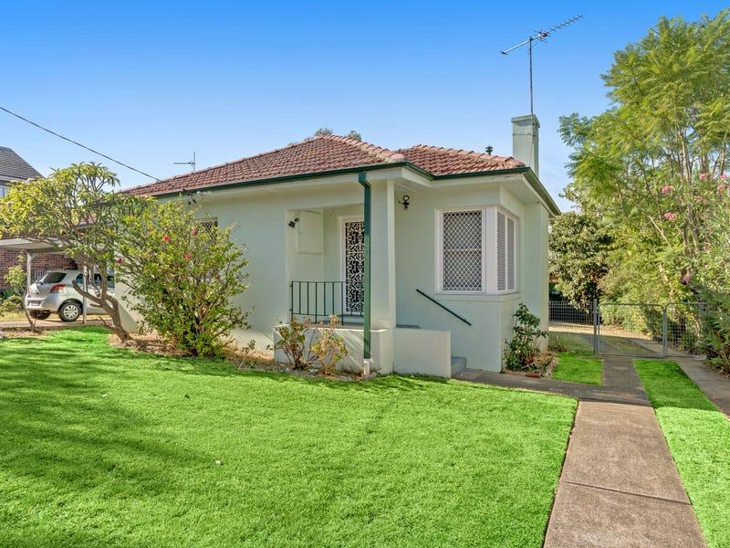21 Harold Street, Mount Lewis, NSW 2190