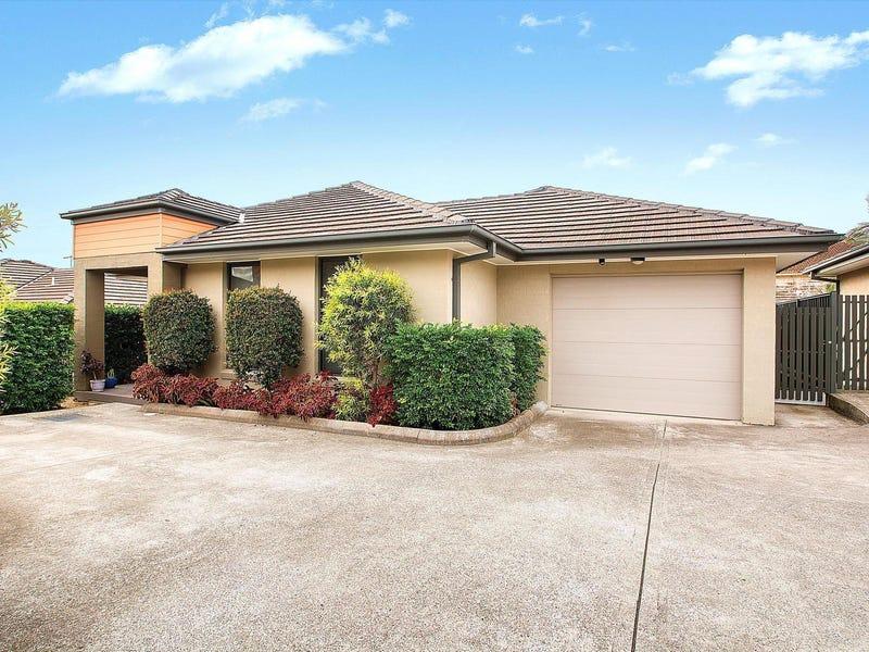 4/32 Robert Street, Tenambit, NSW 2323
