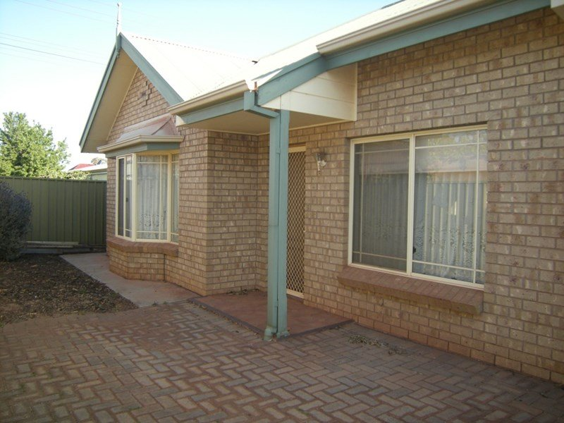 3/56 Playford Avenue, Whyalla, SA 5600