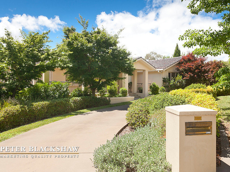 Address available on request, Red Hill, ACT 2603
