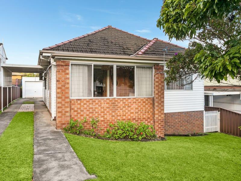 3 Grasmere Street, Mount Saint Thomas, NSW 2500