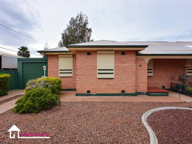 60 Bevan Crescent, Whyalla Stuart, SA 5608
