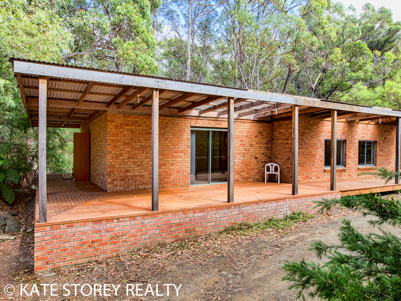 207 Old Jetty Road, Eaglehawk Neck, Tas 7179
