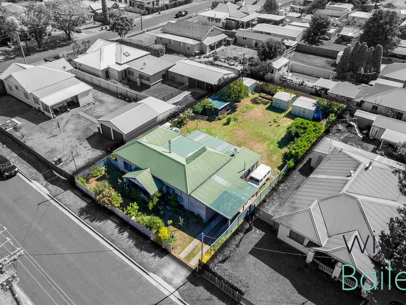 4 King Street, Singleton, NSW 2330