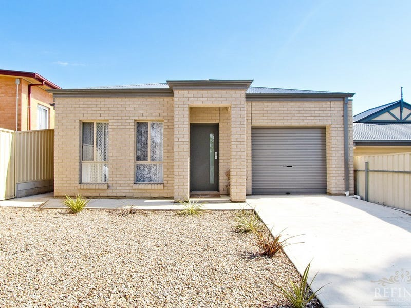 2 Binderi Crescent, Ingle Farm, SA 5098