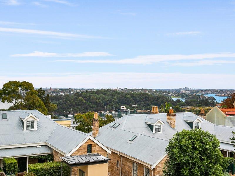 18/34-40 Union Street, McMahons Point, NSW 2060