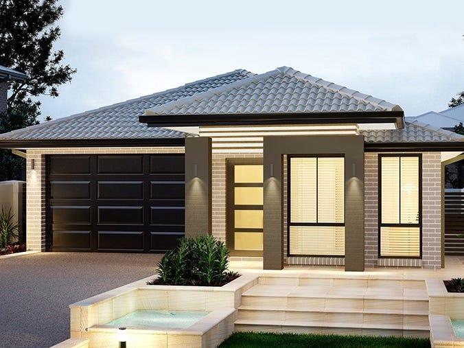 Lot 47 Road 2, Woongarrah, NSW 2259