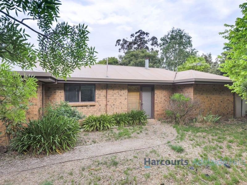 27 Jeffrey Street, Nairne, SA 5252