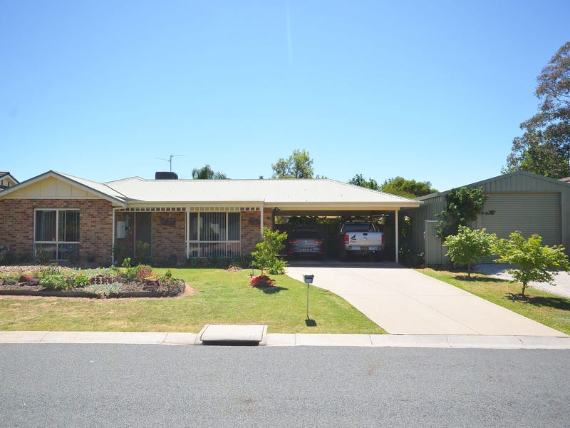 15 Murphy Way, Echuca, Vic 3564