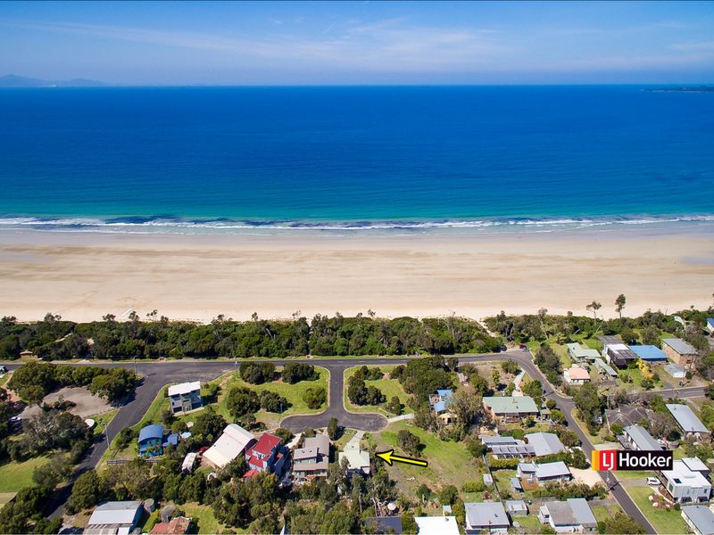 4 Cooinda Court, Waratah Bay, Vic 3959