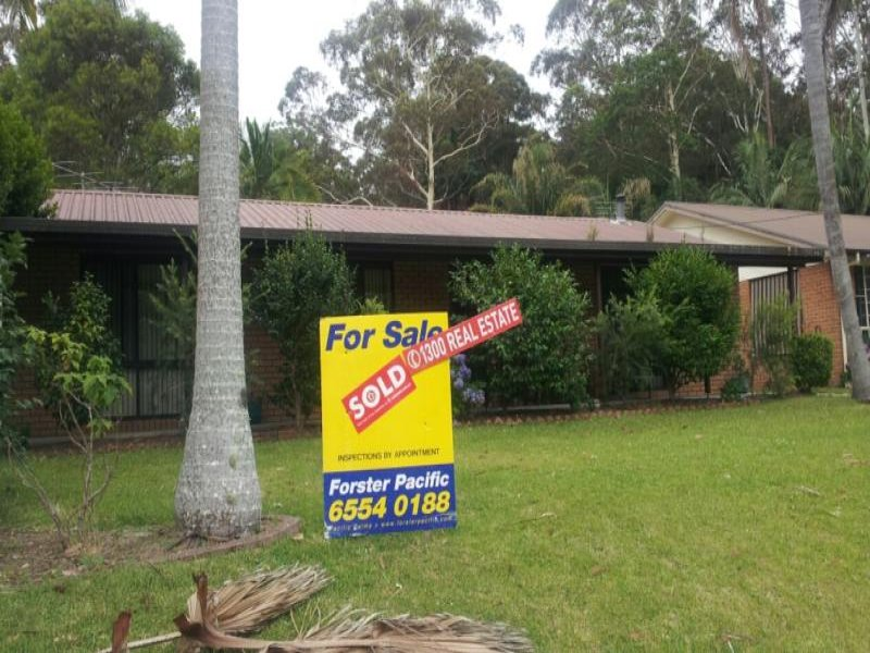 7 Windsor St, Tarbuck Bay, NSW 2428