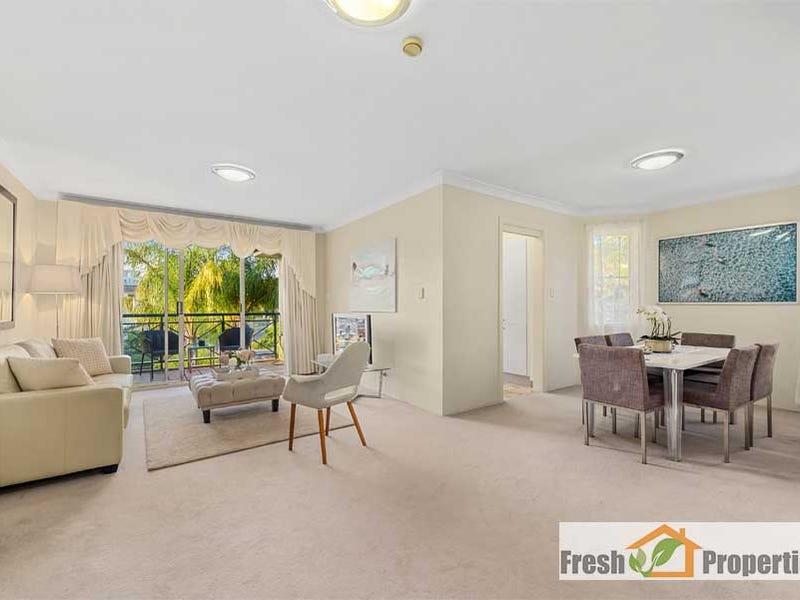 33-59 Brompton Road, Kensington, NSW 2033