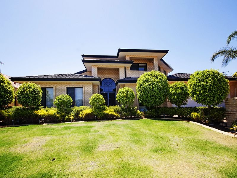 4 Josip Gasper Close, Spearwood, WA 6163