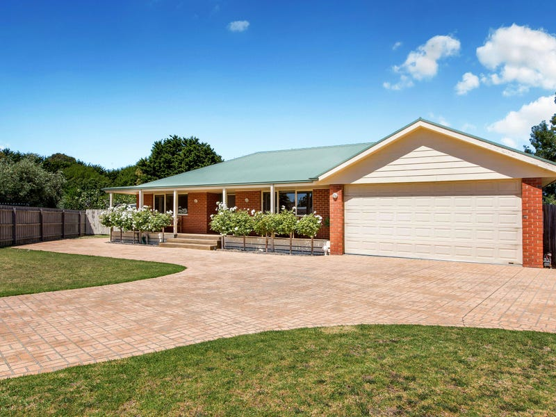 6 Sanderling Court, Capel Sound, Vic 3940