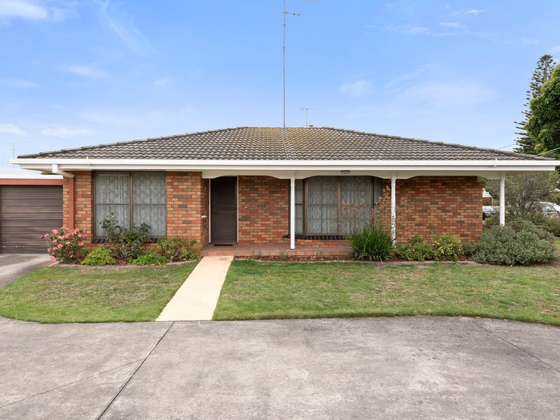 1/34 Pollack Street, Colac, Vic 3250