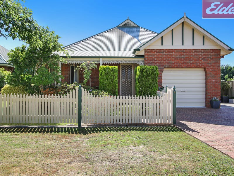2/529 Union Road, Lavington, NSW 2641