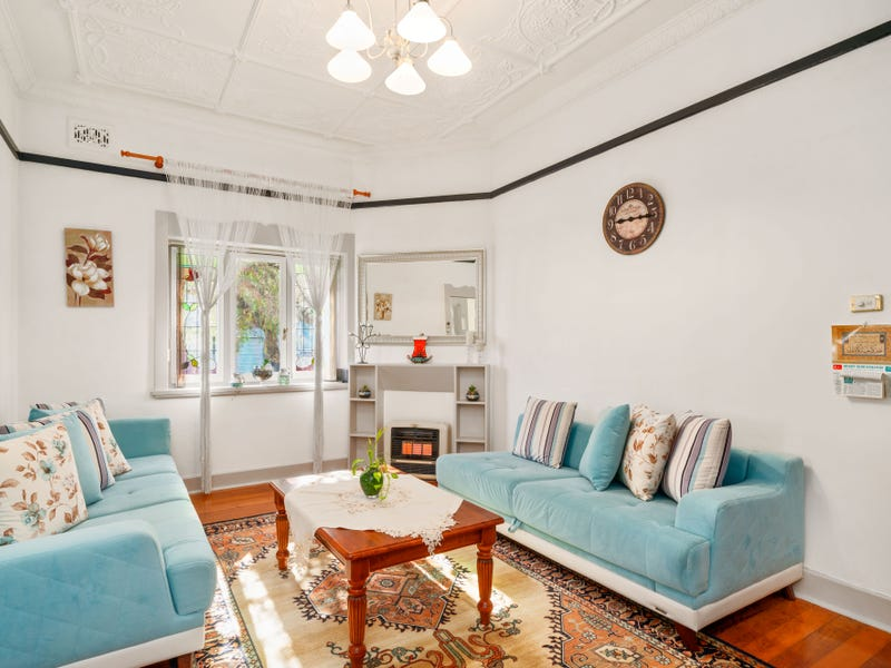 313 New Canterbury Road, Dulwich Hill, NSW 2203