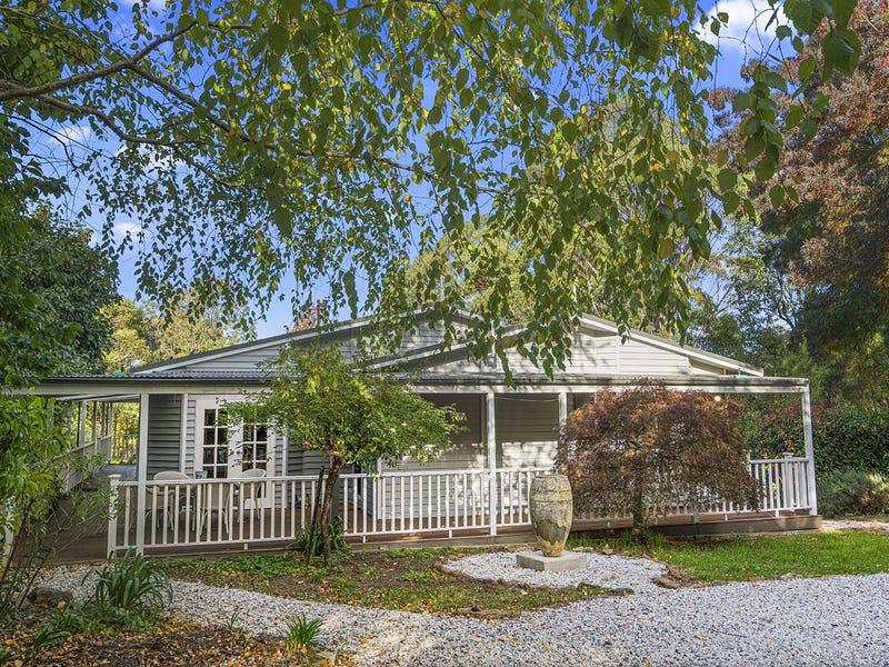 49 Garland Road, Bundanoon, NSW 2578