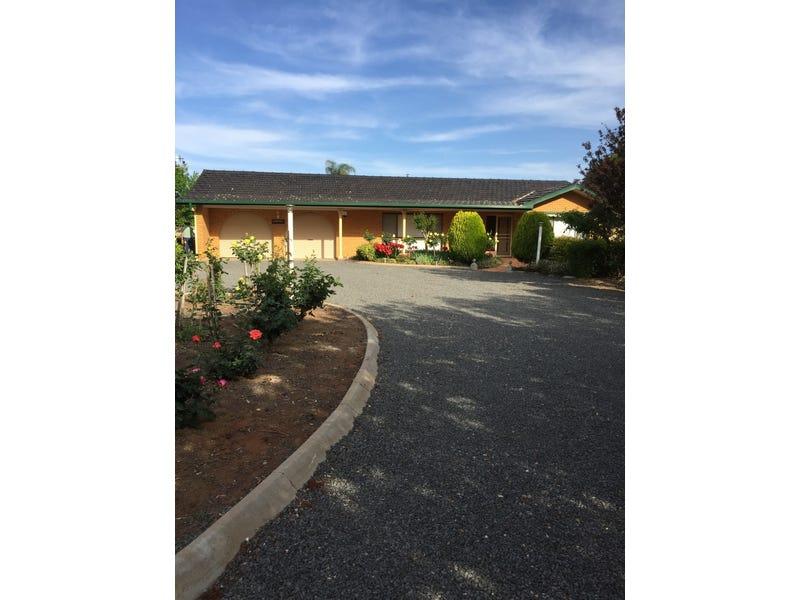 97 Bob Irvin Road, Yoogali, NSW 2680