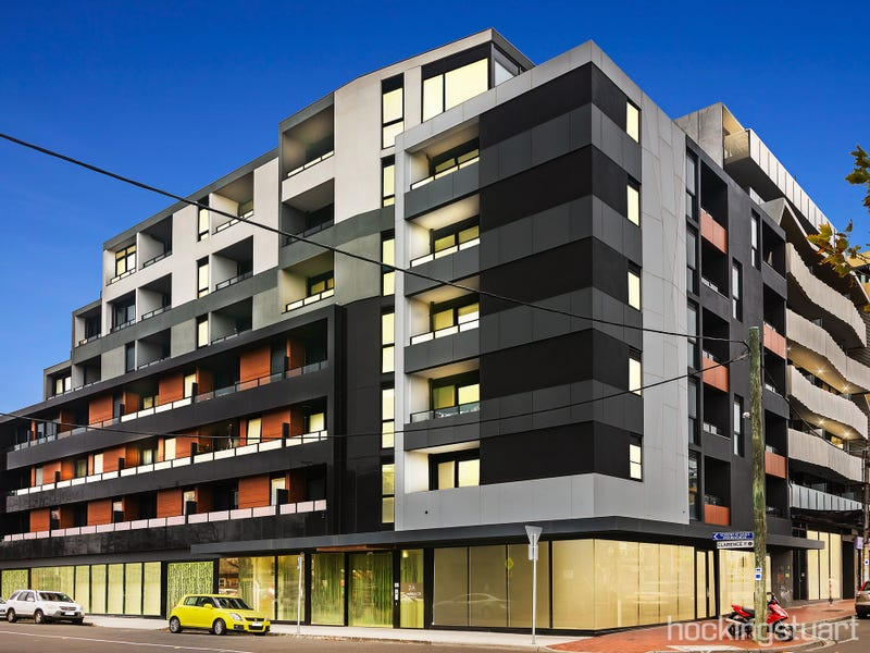 102/2a Clarence Street, Malvern East, Vic 3145